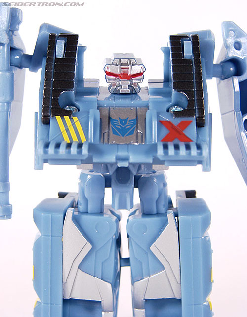 Transformers Revenge of the Fallen Tankor (Image #34 of 71)