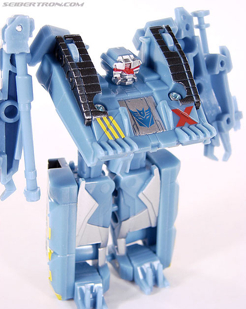 Transformers Revenge of the Fallen Tankor (Image #36 of 71)