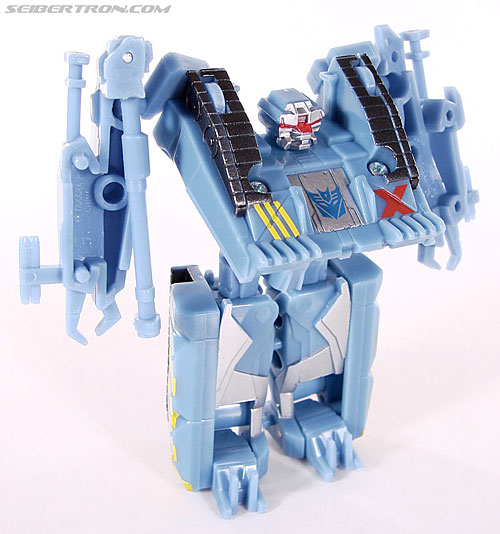 Transformers Revenge of the Fallen Tankor (Image #38 of 71)