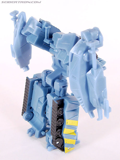 Transformers Revenge of the Fallen Tankor (Image #40 of 71)