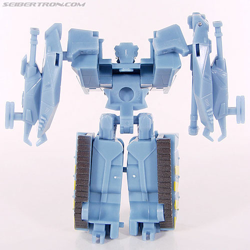 Transformers Revenge of the Fallen Tankor (Image #41 of 71)
