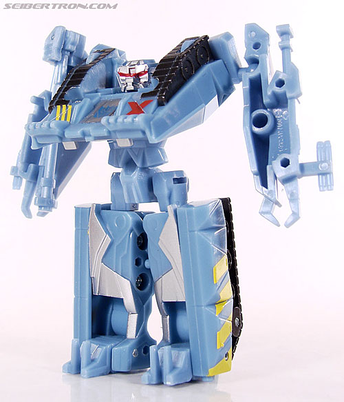 Transformers Revenge of the Fallen Tankor (Image #44 of 71)