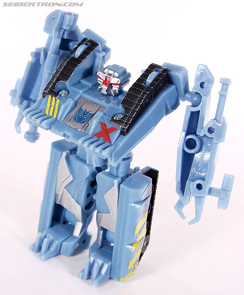 Transformers Revenge of the Fallen Tankor (Image #45 of 71)