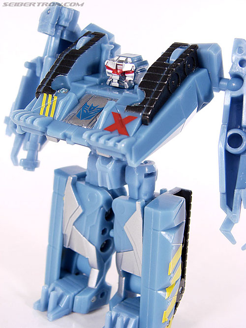 Transformers Revenge of the Fallen Tankor (Image #46 of 71)