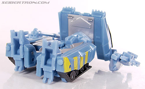 Transformers Revenge of the Fallen Tankor (Image #48 of 71)