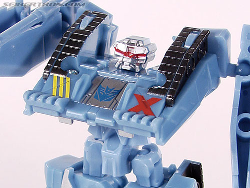 Transformers Revenge of the Fallen Tankor (Image #50 of 71)