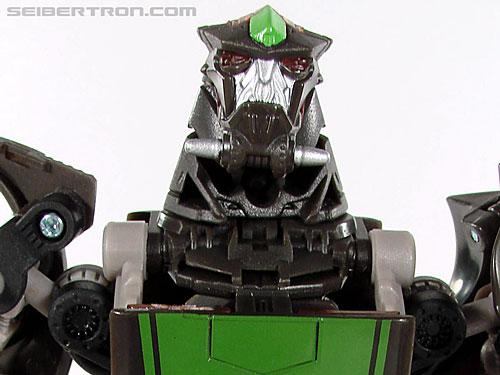 Transformers Revenge of the Fallen Lockdown gallery