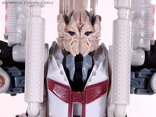 Transformers Revenge of the Fallen Mixmaster gallery