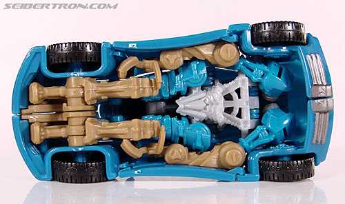 Transformers Revenge of the Fallen Nightbeat (Image #24 of 68)