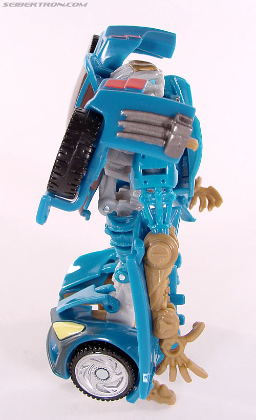 Transformers Revenge of the Fallen Nightbeat (Image #36 of 68)