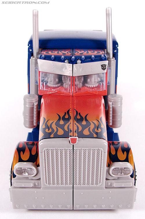 Transformers Revenge of the Fallen Optimus Prime (Image #23 of 197)