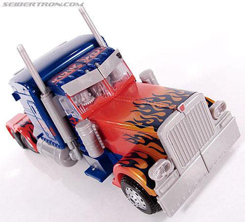 Transformers Revenge of the Fallen Optimus Prime (Image #29 of 197)