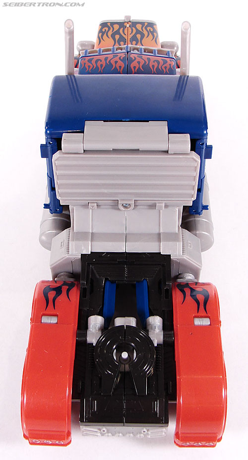 Transformers Revenge of the Fallen Optimus Prime (Image #33 of 197)