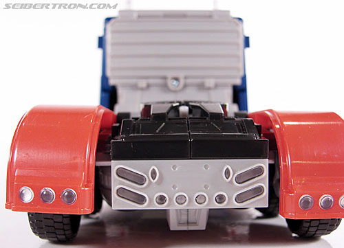 Transformers Revenge of the Fallen Optimus Prime (Image #35 of 197)