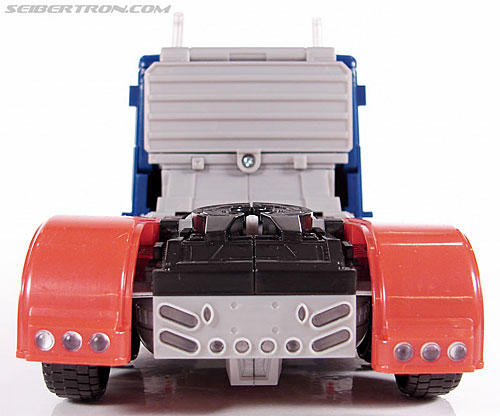 Transformers Revenge of the Fallen Optimus Prime (Image #36 of 197)