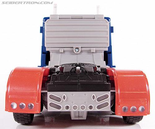 Transformers Revenge of the Fallen Optimus Prime (Image #36 of 197)