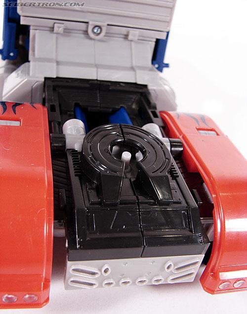 Transformers Revenge of the Fallen Optimus Prime (Image #37 of 197)