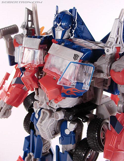 Transformers Revenge of the Fallen Optimus Prime (Image #107 of 197)