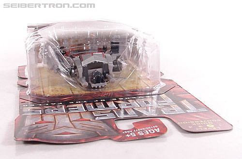 Transformers Revenge of the Fallen Power Armor Optimus Prime (Image #12 of 96)