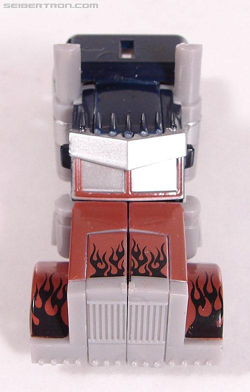 Transformers Revenge of the Fallen Power Armor Optimus Prime (Image #13 of 96)