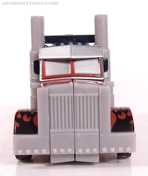 Transformers Revenge of the Fallen Power Armor Optimus Prime (Image #14 of 96)