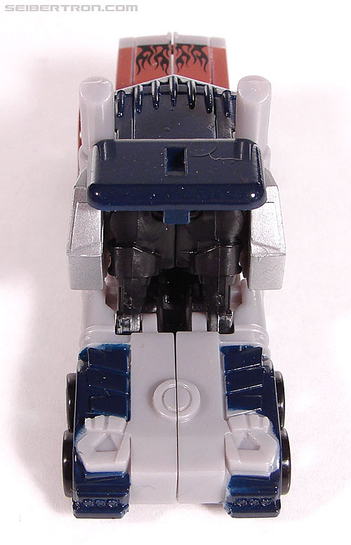 Transformers Revenge of the Fallen Power Armor Optimus Prime (Image #18 of 96)