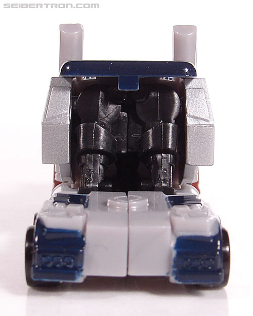 Transformers Revenge of the Fallen Power Armor Optimus Prime (Image #19 of 96)
