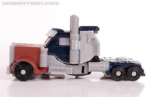 Transformers Revenge of the Fallen Power Armor Optimus Prime (Image #21 of 96)