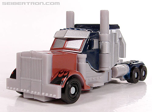 Transformers Revenge of the Fallen Power Armor Optimus Prime (Image #22 of 96)
