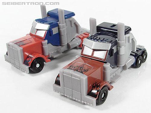 Transformers Revenge of the Fallen Power Armor Optimus Prime (Image #27 of 96)