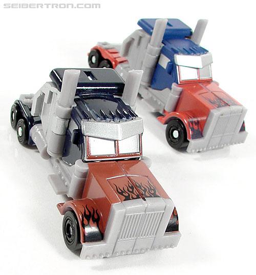 Transformers Revenge of the Fallen Power Armor Optimus Prime (Image #28 of 96)