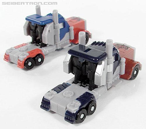 Transformers Revenge of the Fallen Power Armor Optimus Prime (Image #30 of 96)