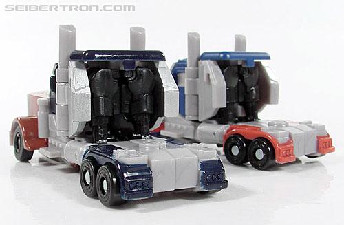Transformers Revenge of the Fallen Power Armor Optimus Prime (Image #31 of 96)