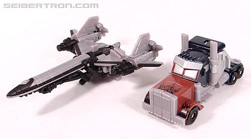 Transformers Revenge of the Fallen Power Armor Optimus Prime (Image #32 of 96)
