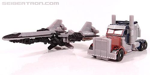 Transformers Revenge of the Fallen Power Armor Optimus Prime (Image #33 of 96)