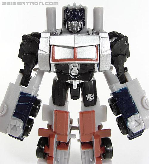 Transformers Revenge of the Fallen Power Armor Optimus Prime (Image #36 of 96)