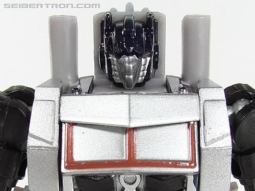 Transformers Revenge of the Fallen Power Armor Optimus Prime (Image #37 of 96)