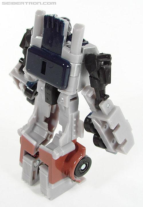 Transformers Revenge of the Fallen Power Armor Optimus Prime (Image #41 of 96)