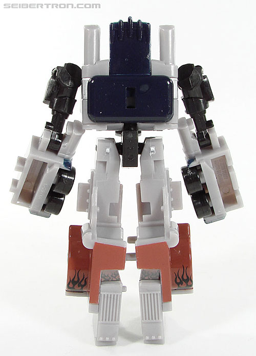 Transformers Revenge of the Fallen Power Armor Optimus Prime (Image #42 of 96)