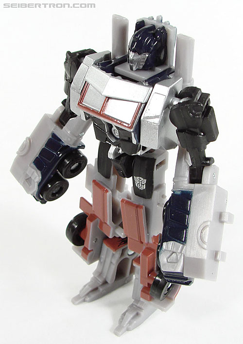 Transformers Revenge of the Fallen Power Armor Optimus Prime (Image #46 of 96)