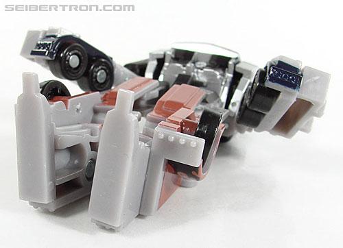 Transformers Revenge of the Fallen Power Armor Optimus Prime (Image #49 of 96)