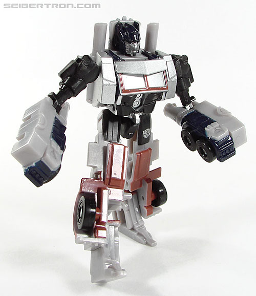 Transformers Revenge of the Fallen Power Armor Optimus Prime (Image #50 of 96)