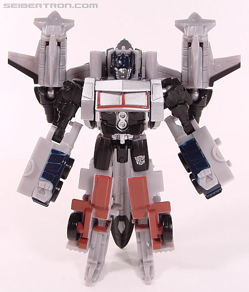 Transformers Revenge of the Fallen Power Armor Optimus Prime (Image #73 of 96)