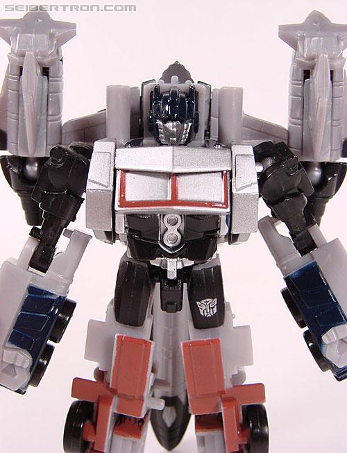 Transformers Revenge of the Fallen Power Armor Optimus Prime (Image #74 of 96)