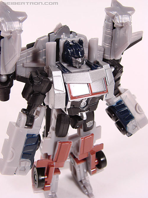 Transformers Revenge of the Fallen Power Armor Optimus Prime (Image #77 of 96)
