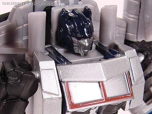 Transformers Revenge of the Fallen Power Armor Optimus Prime (Image #79 of 96)