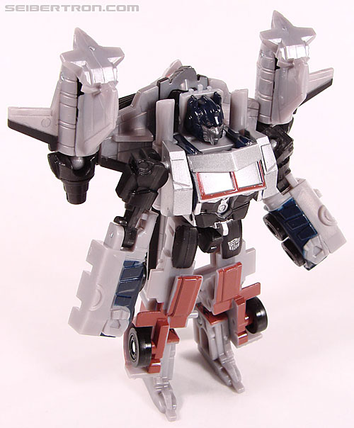 Transformers Revenge of the Fallen Power Armor Optimus Prime (Image #80 of 96)