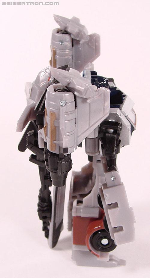 Transformers Revenge of the Fallen Power Armor Optimus Prime (Image #81 of 96)