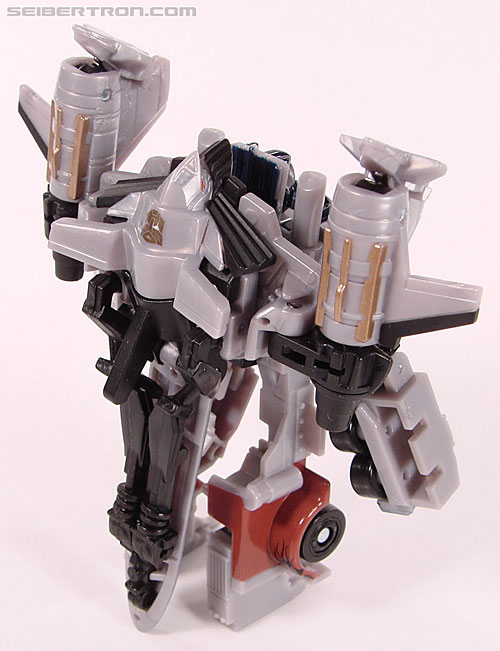 Transformers Revenge of the Fallen Power Armor Optimus Prime (Image #82 of 96)
