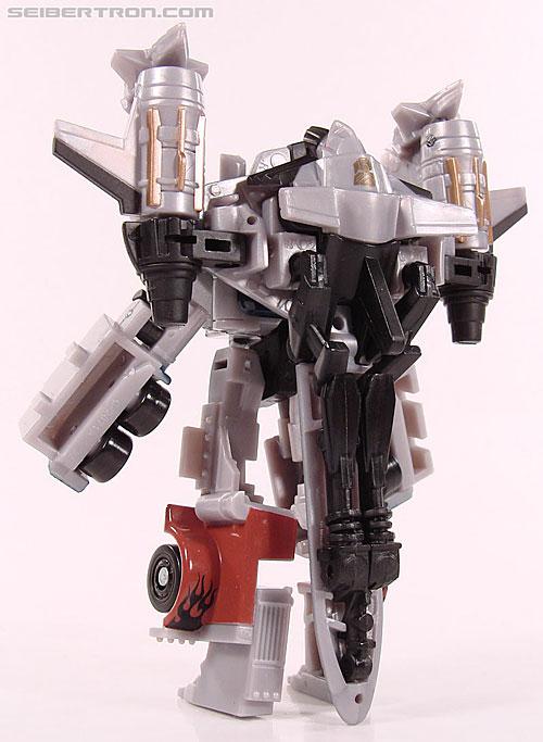 Transformers Revenge of the Fallen Power Armor Optimus Prime (Image #84 of 96)